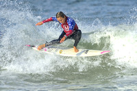 Sally Fitzgibbons (Australia) Currently ranked 2nd in the world (2011)
